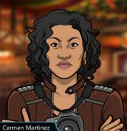 Carmen - Case 118-6