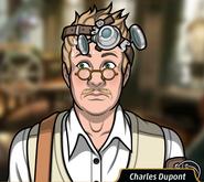 Charles - Case 188-14