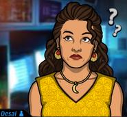 Priya-C323-27-Curious