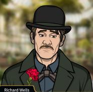 Richard-Case176-13