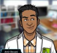 Amir-Case233-1