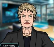 Ripley- Case 119-6