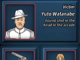 A Death Wish