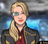 Amy-C298-4-Grinning