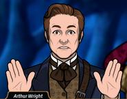 Arthur-Case229-3