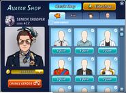 AvatarShopMenuUpdated