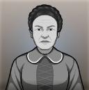 Beatrice Segunda