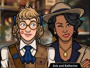 Katherine&Evie-Case205-1