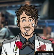 Richard-Case184-1