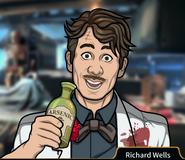 Richard-Case186-1