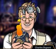 Charles-Case216-7