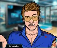 Jack - WECase 32-7
