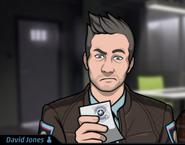 Jones-C271-1