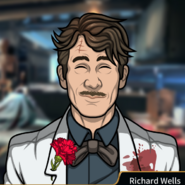 Richard-Case181-2