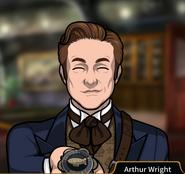 AWrightC30-1