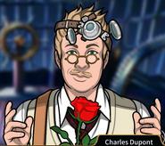 Charles-Case216-2