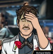 Richard-Case182-2