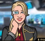 Amy-C299-2-Sweating