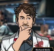 Richard-Case173-5