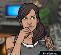 Rita Pensando2