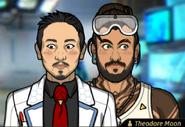Theo-C300-5-WithKai