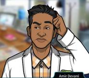 Amir-Case249-1