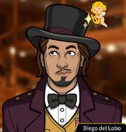 Diego-Case182-10