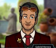 Gabriel-Case252-15