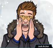 JackWhooping