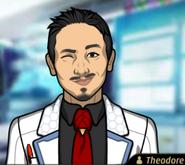 Theo-C298-20-Winking