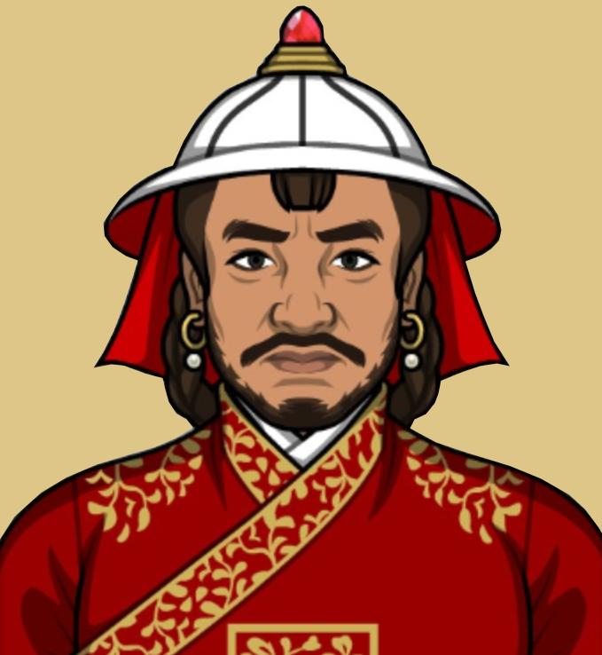 Argat Noyan