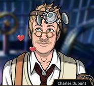 Charles-Case216-5