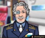 Christopher-C292-1