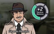 EduardoRamirezPartner