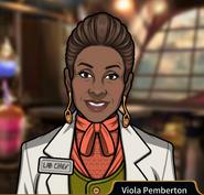 Viola-Case172-5
