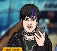 EClaytonHoldingCellphone2