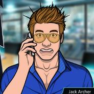 Jack - Case 135-5