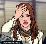 MRomanovaFrustrated2