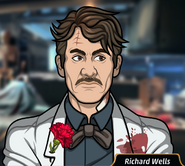Richard - Case 194-4