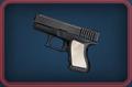 Arma Homicida Caso 251.png