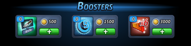 Boosters.png