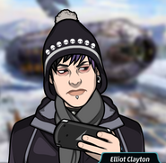 EClaytonDigiCool