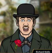 Richard-Case176-17