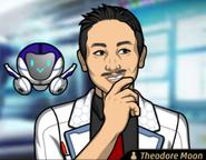 Theo-C300-2-WithAstro