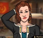 Marina-C301-22-Confused