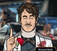 Richard-Case221-7