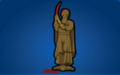 Arma Homicida Caso 305.png