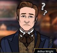 Arthur-Case231-5