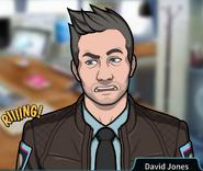David-Case239-6