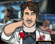Richard-Case221-3